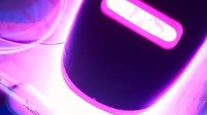 Amazon Neutrogena Light Therapy Neutrogena Recalls Its Light Therapy Acne Mask Cnet