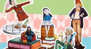 Roald Dahl Height Chart Whimsical Roald Dahl Inspired Names Babycenter