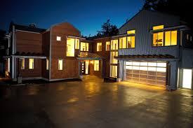 chicago home design. modern home architecture chicago design i