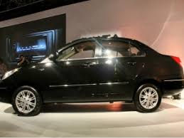 new car launches for diwali 2014Page 643 Car News India New Cars Launch Updates Analysis and