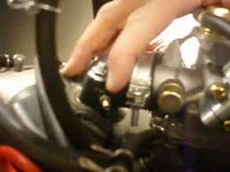 how to correct poor vacuum supply on a 150cc go kart from how to correct poor vacuum supply on a 150cc go kart from familygokarts com