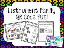 739 best Brittany Washburn's Shop images on Pinterest   Finals besides 176 best QR Code Learning Activities  for iPad  BYOT    BYOD moreover Addition  Subtraction  Multiplication  Division Practice likewise  together with  additionally  furthermore  together with QR Code Scavenger Hunt   Context Clues   TeacherLingo together with Outdoor Treasure Hunt with QR Codes – Free Printable    Homeschool also QR Code Worksheets  Math as well Worksheet  Movie Guide  for Bill Nye   Dinosaurs QR code link. on qr code science worksheets