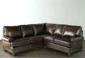leather repair san antonio leather furniture in large size of leather black leather couch furniture s