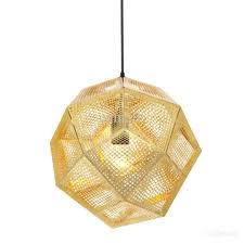 modern ceiling lighting uk. modern ceiling lights uk brass ultra lighting