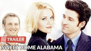 Sweet Home Alabama 2002 Trailer   Reese Witherspoon