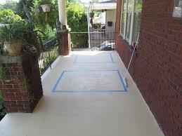 gallery of porch paint behr premium low re gloss enamel porch patio floor paint
