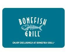 kroger costco bonefish gift cards