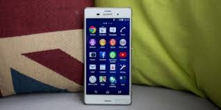 sony mobile. sony mobile: \u0027it\u0027s hard to ignore programmatic. it can add a new level of mobile personalisation\u0027
