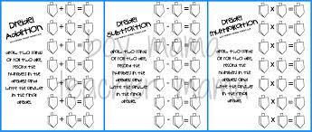 Teacher Mama Free Printable Dreidel Math Game After School Linky