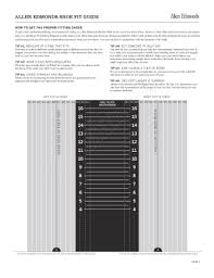 Allen Edmonds Width Chart Allen Edmonds Size Chart Related Keywords Suggestions