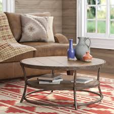 traditional coffee table designs. Full Size Of Living Room:traditional Evergreen Old Room Table Designs Looking Coffee Traditional