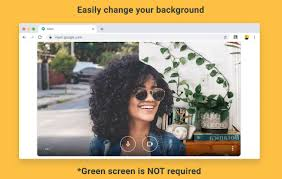 Welcome to virtual backgrounds for google meet. Virtual Backgrounds For Google Meet Updated Technotes Blog