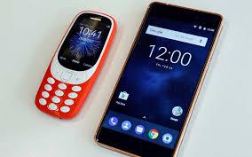 nokia smartphone android price. nokia, nokia 6, mwc 2017, india price, smartphone android price