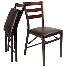incredible good looking padded folding chairs uk 34 check this white black wood dining room folding chairs ideas