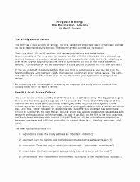 Entrepreneur Business Plan Template Reference Of Sample Written