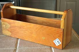 old wooden tool boxes wooden tool homemade wooden tool chest plans designs wooden tool for old wooden tool boxes