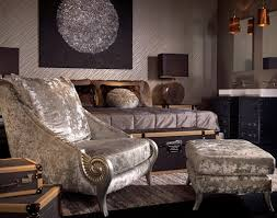alexandra furniture. Not Only Perfect For A Classical Environment But Also Pretty Suitable Modern Decorated Spaces, These Velvet Sofas By Coleccion Alexandra Are The Furniture M