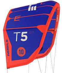 Snow Kite Wind Chart Nobile Kite T5 2019 Nobile Kiteboarding Official Website