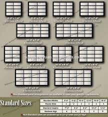 garage door heightGarage Doors  Garage Doors Door Standard Sizes Dimensions