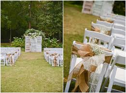 Rustic Vintage Wedding Decor Country Wedding Decoration Ideas Country Rustic Wedding Ideas