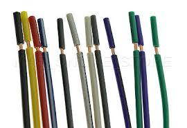 sony mex n5100bt wiring harness sony image wiring wire harness w illumin for sony mexn5100bt mex n5100bt pays on sony mex n5100bt wiring harness