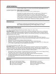 Resume Objective General Okl Mindsprout Co Warehouse Laborer