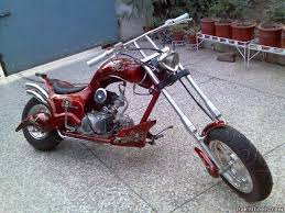 american chopper shaped bike for sale cars pakwheels forums