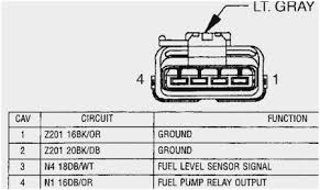 63 admirably ideas of dodge ram trailer wiring diagram flow block dodge ram trailer wiring diagram inspirational 2004 dodge ram hemi wiring diagram wiring diagram and of