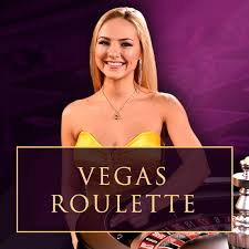 Play Live Casino – £50 CASH Bonus at William Hill Online