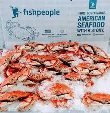 Fishpeople Seafood at Ilwaco Landing ...