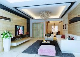 Small Picture Top 25 best Pop ceiling design ideas on Pinterest Design