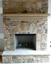 dry stack stone fireplace dry stacking stone veneer stylish stack stone fireplace dry stacked stone fireplace