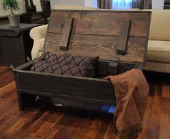 exquisite storage plans small rustic coffee table storage storage trunk furniture rustic coffee table decorative trunk storage trunk furniture rustic coffee