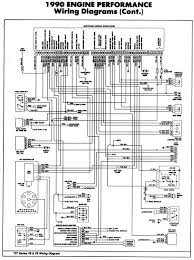 1994 corvette alternator wiring diagram wiring diagram shrutiradio 1987 corvette wiring diagram at Free Corvette Wiring Diagrams