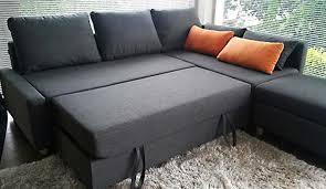 monroe corner sofa bed sofa beds nz
