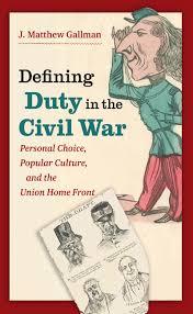 good current events for sat essay sample resume of mca bartending civil war essay questions buy essay uk studylib net buy essay online cheap the history of