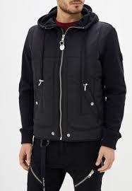 <b>Куртки</b> DIESEL — купить на Яндекс.Маркете