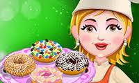 Sigue las recetas y sirve comida a tus clientes. Juegos De Cocina Juega Juegos De Cocina Gratis En Juegos Com