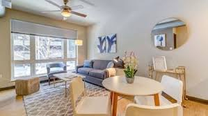 downtown milwaukee vacation apartments
