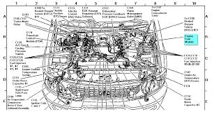 similiar ford expedition engine diagram keywords ford expedition engine diagram diagram justanswer com ford