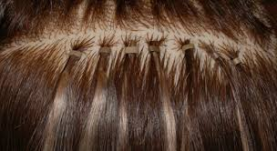 How Much Are Dream Catchers Extensions Orlando's Hair Extensions Experts Stella Luca 67