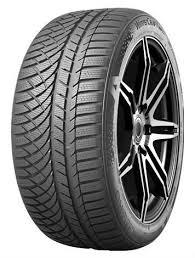 <b>Kumho WinterCraft Ice WI31</b> Tire | Simpletire