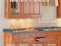 Diy Building Kitchen Cabinets Kitchen Cabinets 40 Awesome 19 Kitchen Cabinet Storage Systems