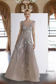 Designer Mother Of The Bride Gowns Consignment Shops Mother Of The Bride Dresses