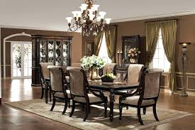 formal round dining room sets round dining table set for 8 formal dining room sets for high end formal dining room sets dining table and china cabinet sets