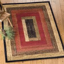 mountain rugs design inspirations 1 black forest decor grupo1c com
