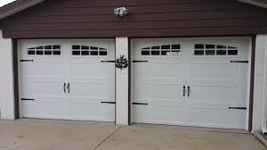 door garage garage door repair arvada co henderson garage doors