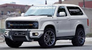2018 ford 250. simple ford in 2018 ford 250