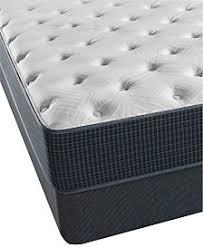 simmons beautyrest recharge signature select ashaway 11 plush mattress. beautyrest silver golden gate 11.5\ simmons recharge signature select ashaway 11 plush mattress