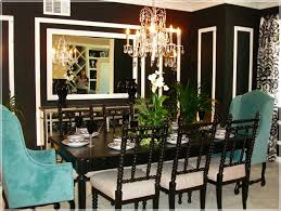 house and home dining rooms. Fabulous House And Home Dining Rooms Belle Maison Mix It Up With Room Seating I